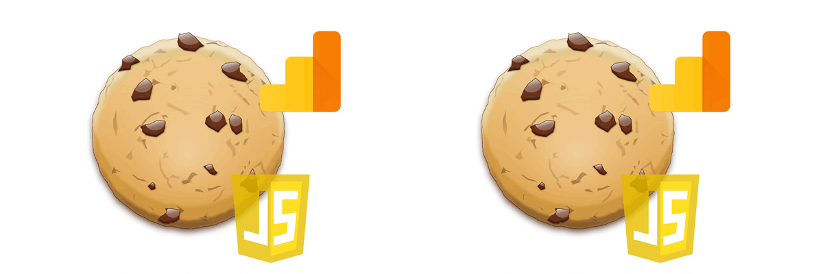 Cookie paramètres UTMs