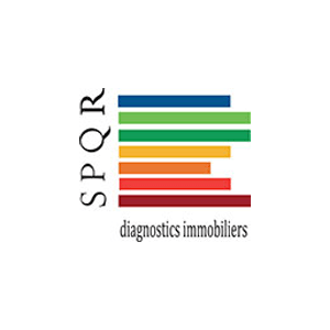 Logo cv.fr